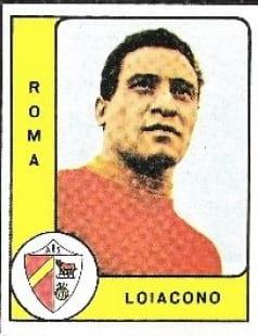 Francisco Ramon Lojacono