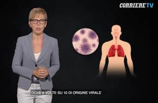 milena gabanelli e gli antibiotici che non curano piu' 2