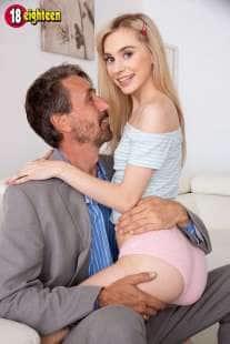 Steve Holmes Porno