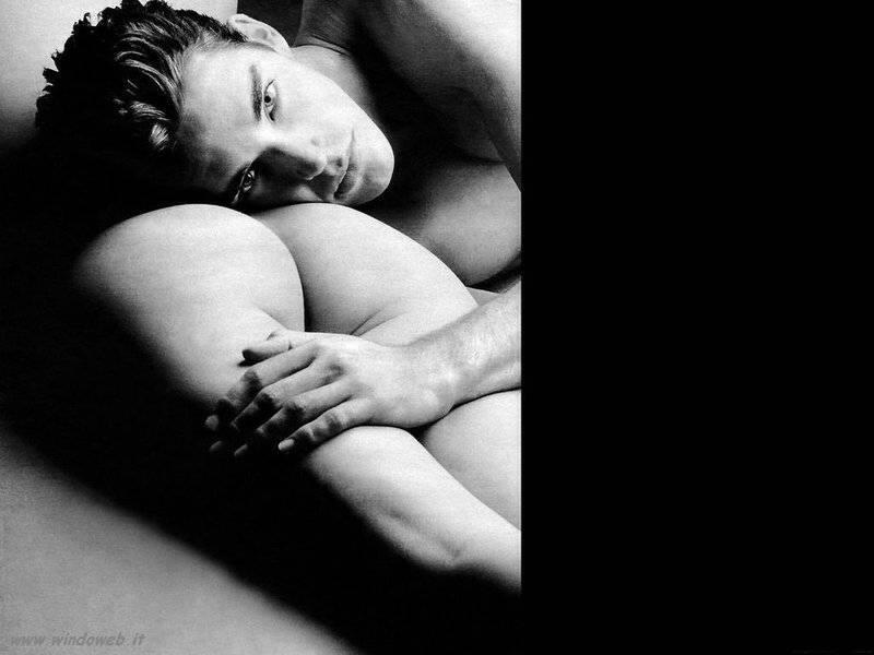 Come si fa a fare sesso anale meno doloroso