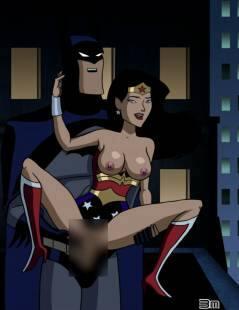 Cartone animato ipnosi porno