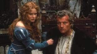 rutger hauer flesh and blood