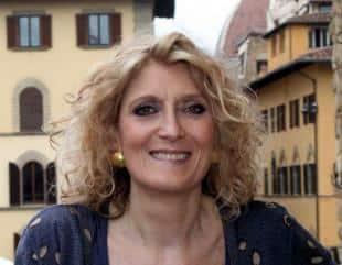 LIANA MILELLA