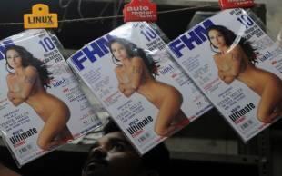 gratis mobile maturo porno clip