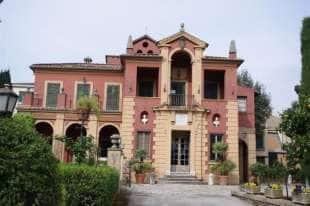 villa nazareth roma 2