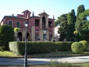 villa nazareth roma 3