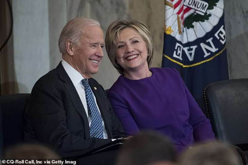 joe biden hillary clinton 1