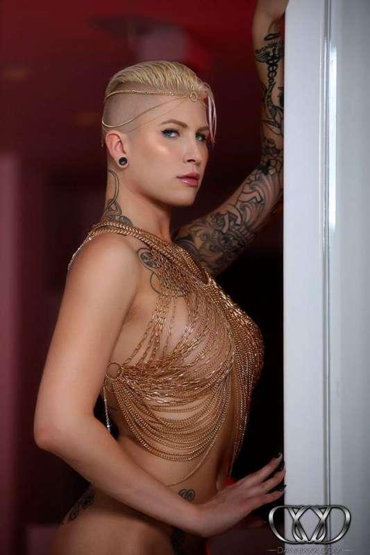 porno trans