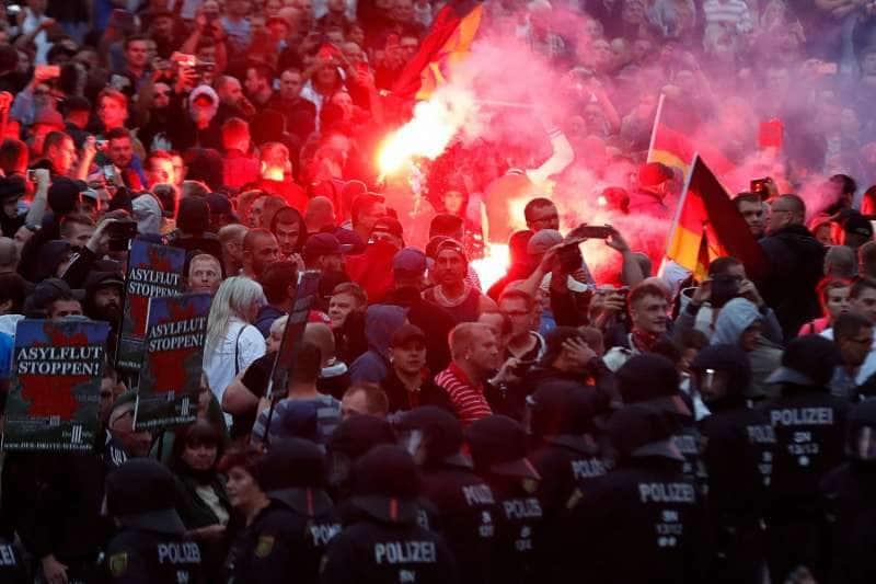 sito di incontri americani in Germania sito di incontri mingle2.com