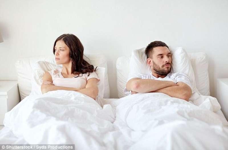 Matrimonio In Crisi : Vostro marito e in crisi di mezza eta i consigli dell esperta