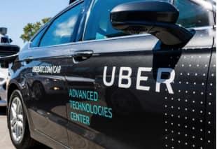88d040a7a1 uber in borsa nel primo trimestre 2019 - sara' l'ipo piu' ricca di ...
