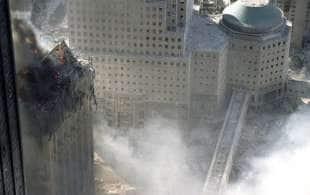 11 settembre 18