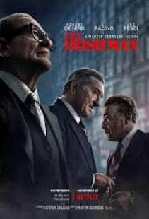the irishman 19