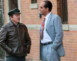 the irishman 4