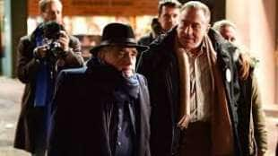 the irishman 8