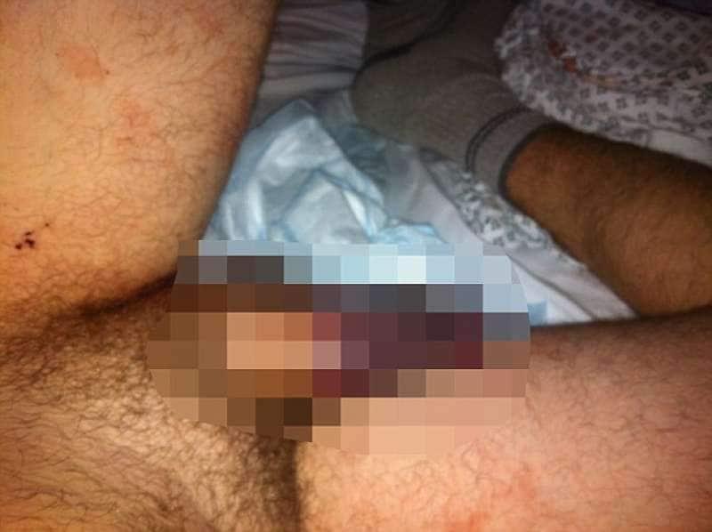 cazzo pene cazzo grande ragazza squirt