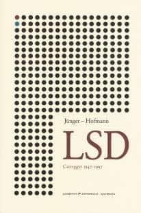 LSD COVER 4