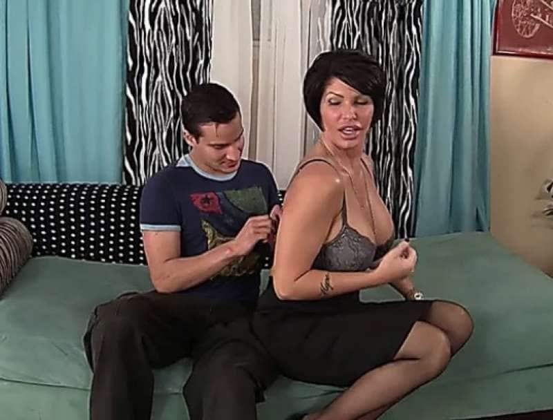 www migliore adolescenza sesso com