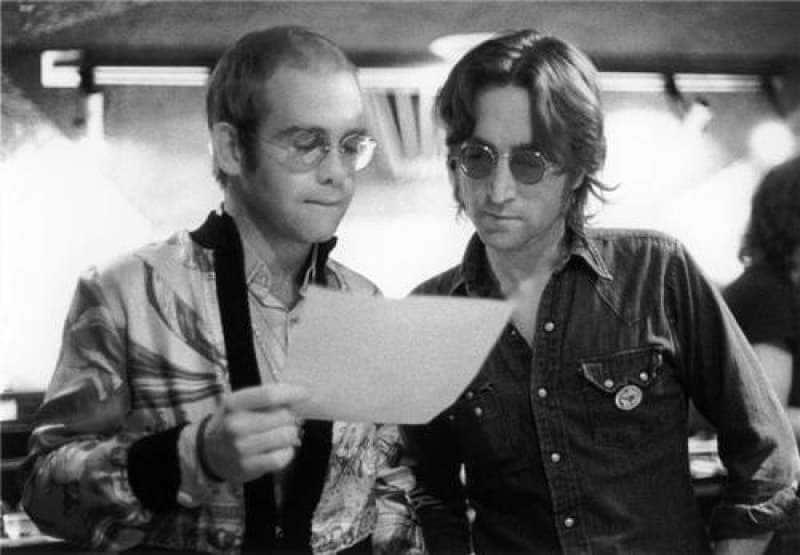 E Andy Warhol Non Aprire La Dipendenza Dalla Coca La Verginita Persa A 23 Anni La Perdita Dagospia