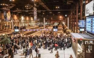 fuga da parigi 5