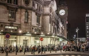 fuga da parigi 6