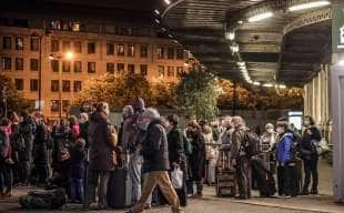 fuga da parigi 7