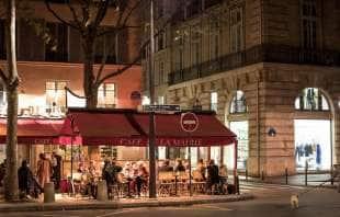 locali a parigi 5