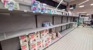 supermercato a parigi