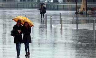 pioggia 8