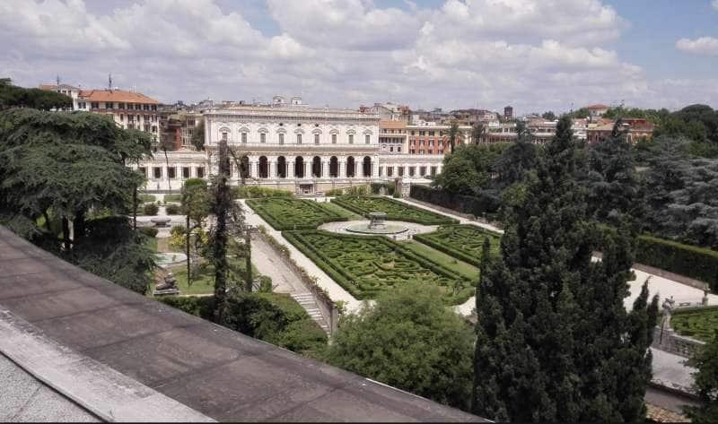 villa albani torlonia 4