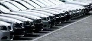 auto aziendali 2