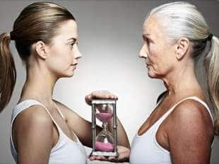 invecchiare 1