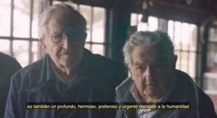 noam chomsky e pepe mujica 3
