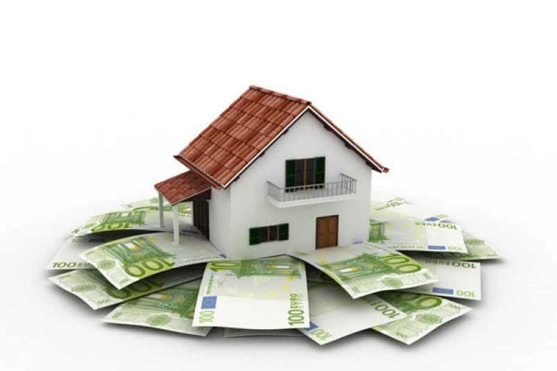 tasse sulla casa imu tari
