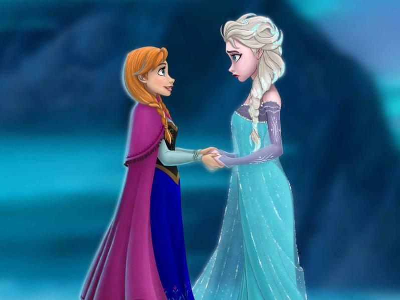 La regina delle nevi amazon non disponibile film e tv