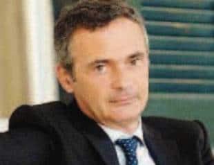 Il Censis Passa Dalle Mani Di Giuseppe De Rita A Quelle Di Suo Figlio Giorgio Cronache
