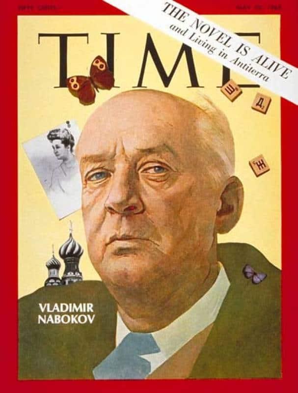 Nabokov Boccia Il Mediocre Dostoevskij Il Migliore Di