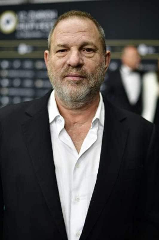 farmaci per la disfunzione erettile di Weinstein