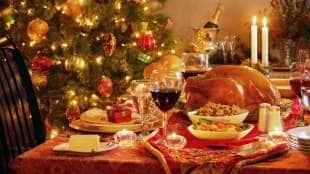 La Parola Natale Significa.Mughini Per Me La Parola Natale Non Ha Alcun Significato Da Sempre Nella Mia Famiglia Media E Tv