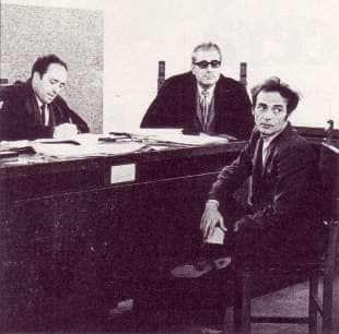 Pietro Valpreda