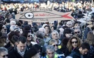 sardine a roma 11