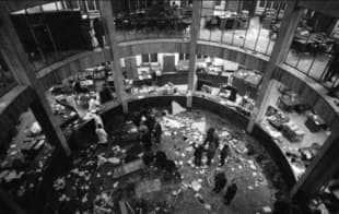 strage di piazza fontana 6