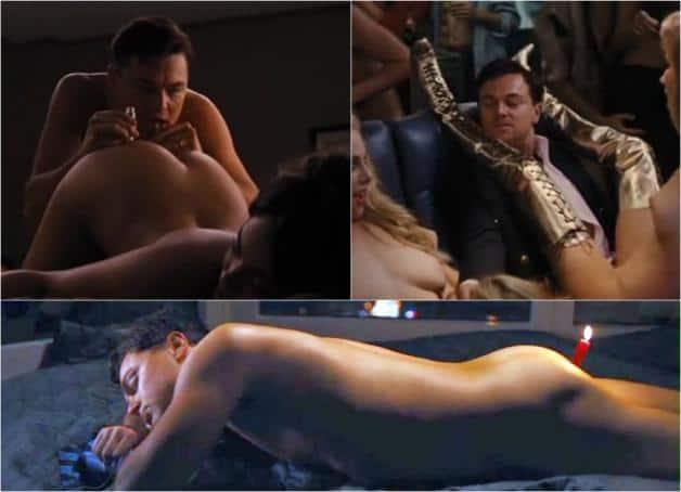 asiatico strada porno video
