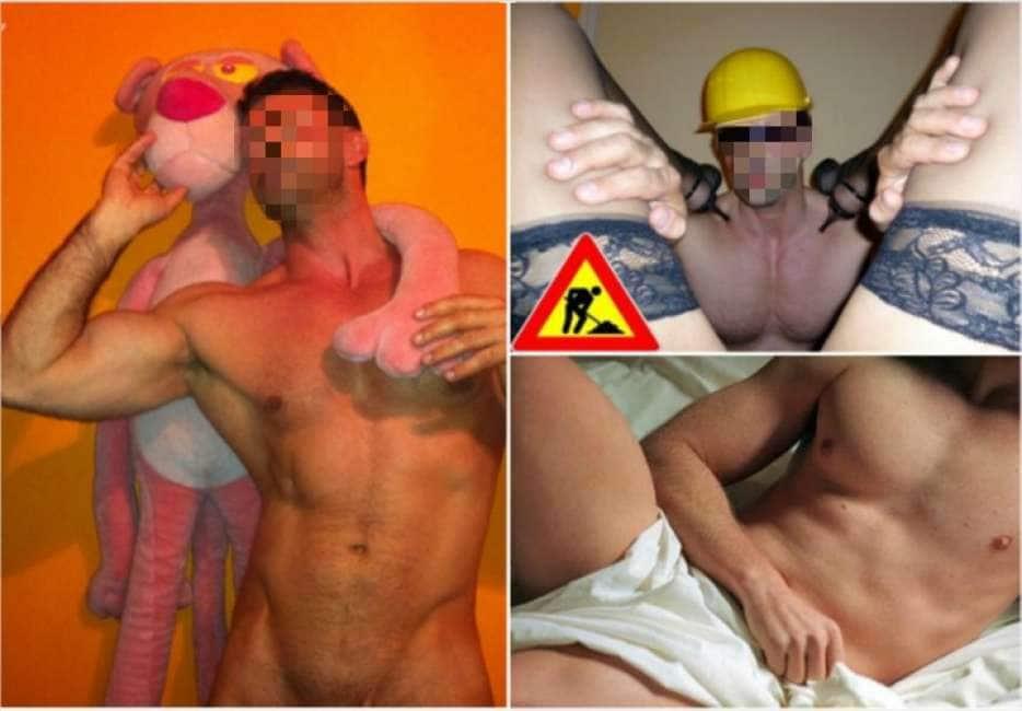 sensuale erotico lesbiche sesso