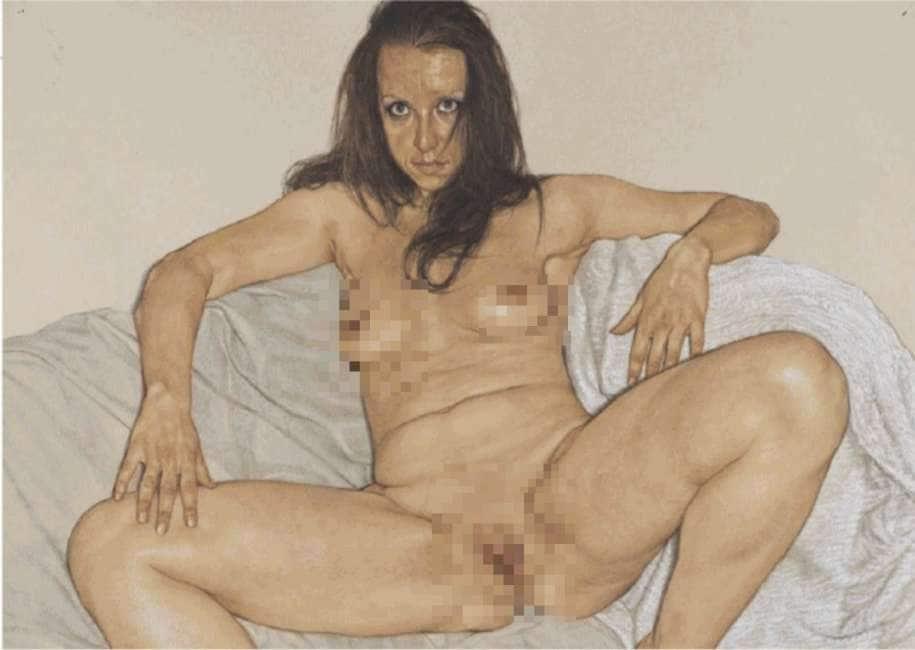 Reale militare gay porno