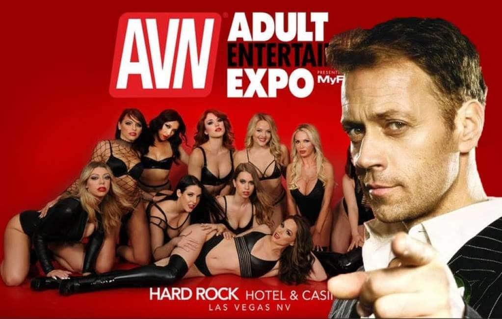 età doro di film porno Nero culo porno com