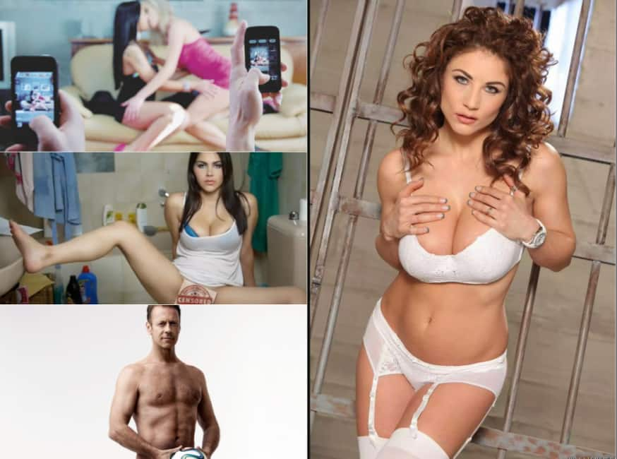 gratis asiatico video porno