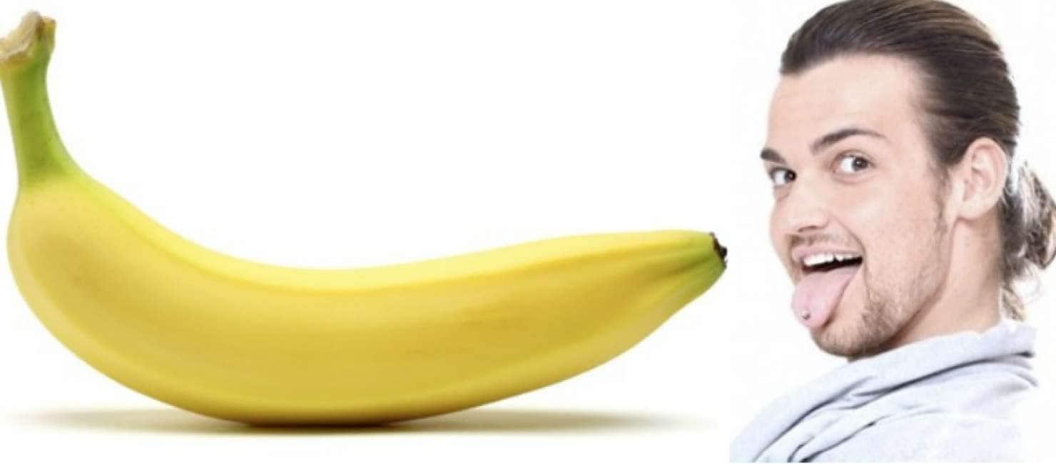 Quanto grande è un grosso pene