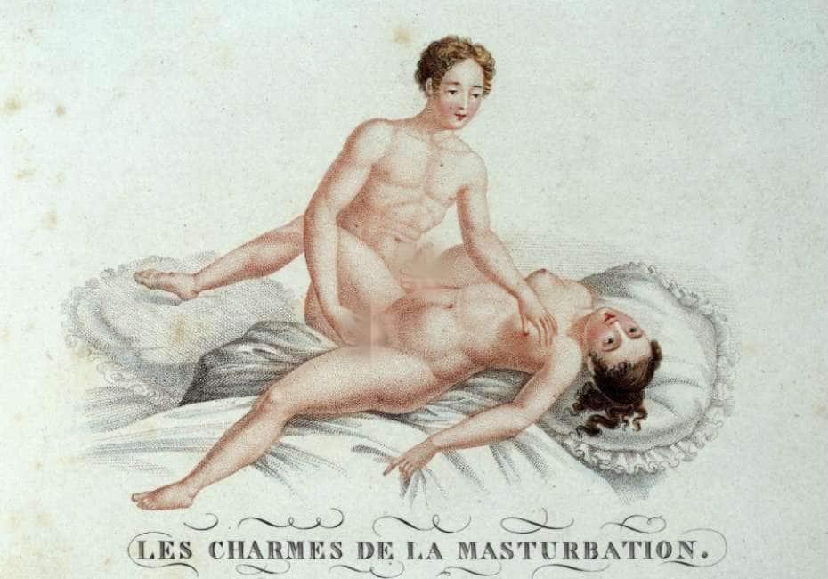 pene e sesso Rumeno porno amatoriale