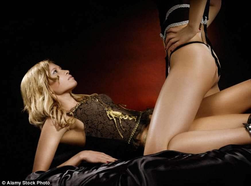 Gratis Latina Film porno